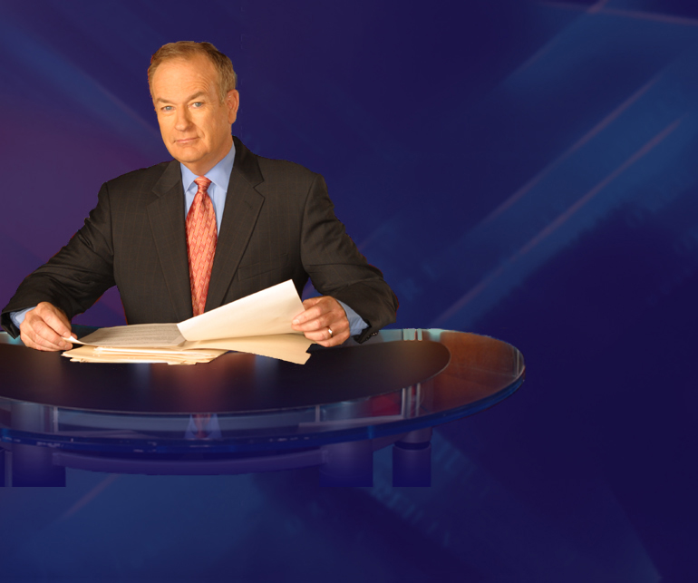 http://images.billoreilly.com/images/home/topBackground.jpg