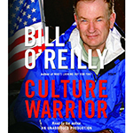 Culture Warrior - Audio CD