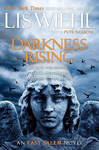 Darkness Rising - Audio CD