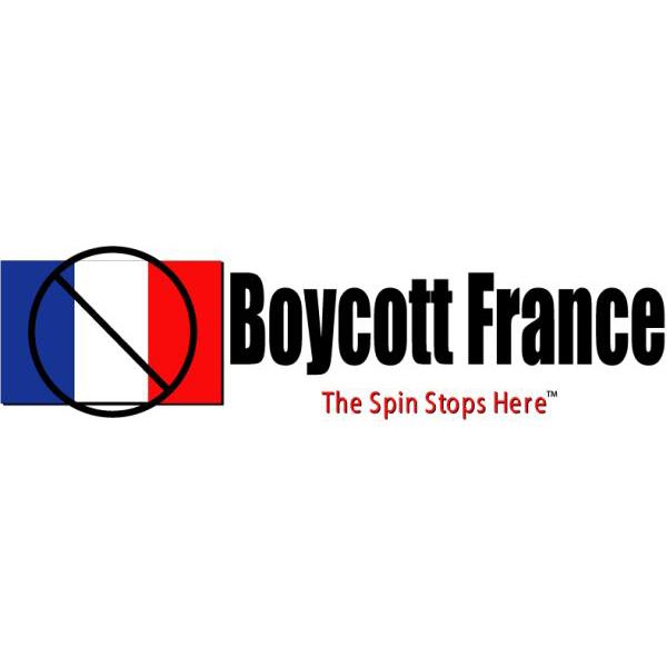 http://images.billoreilly.com/images/product/promotional/boycottbumper_large.jpg