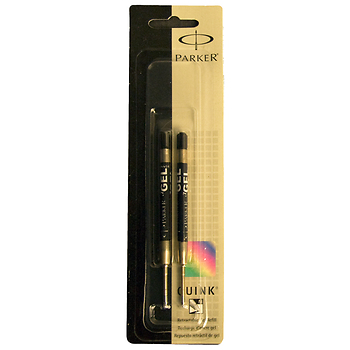 Parker Pen Refill