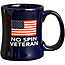No Spin Veteran