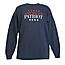 American Patriot Men's Long Sleeve T-Shirt