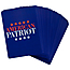 American Patriot Playing Cards