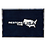 Restore The USA Jumbo Doormat