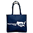 Restore The USA Tote Bag