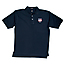 Patriot Dad Polo Shirt